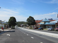 Ulladulla