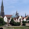 Ulm Donauschwabenufer