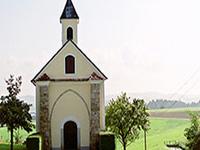 Ulrich Chapel
