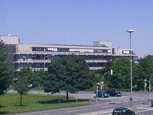 University of Paderborn