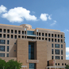 Pete V. Domenici United States Courthouse