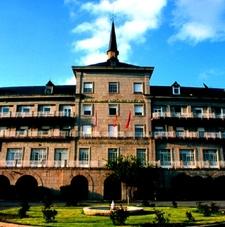 Universidadcatolica