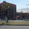 Arturo Prat University