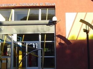 Torcuato di Tella University