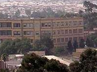 University of Asmara