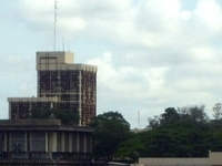 University of Lagos