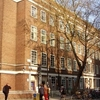 University Of London Union