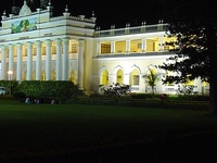 University of Mysore