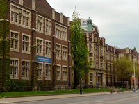 University of Toronto Schools