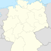 Unterfhring Is Located In Germany