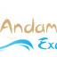 Andaman Excursion