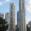 United Overseas Bank Plaza