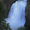 Upper Falls
