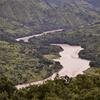 Upper Omo River