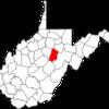 Upshur County