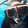 Utila Diving Trip