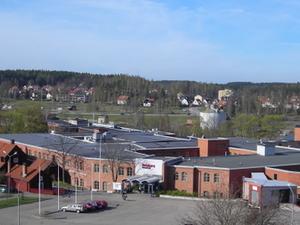 Åtvidaberg