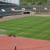 Kobe Universiada Memorial Stadium