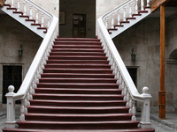 National University of St Augustin