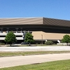 Lakefront Arena