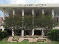 University Of New Orleans