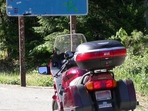 U.S. Route 199