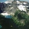 Herbst Glacier