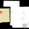 Pueblo Of Sandia Village