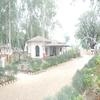 Vadhvana Wetland & Eco Campsite