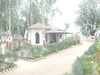 Vadhvana-Wetland-Eco-Campsite