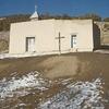 Vadito Chapel
