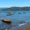 Valdivia Caburga - Pucon