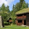 Valdres Folkemuseum