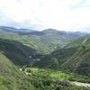Valle Del Utcubamba - Amazonas