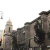 Church Of Nuestra Senora
