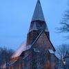Voss Church