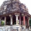 Varaha Temple