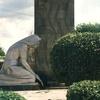 Monument Of Vardenis