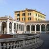 Vatican Museum - Vatican City