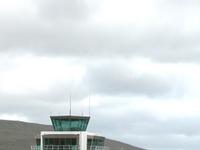 Vagar Airport