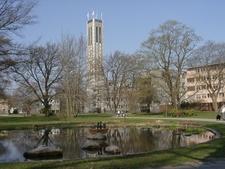 The Vasa Park