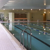 Váci Swimming Pool