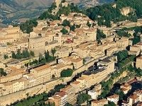 San Marino Tourism Board