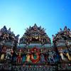 Veeramakaliamman Temple Singapore