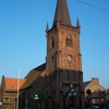 St Nicolai Church