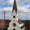Our Saviors Church