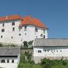 Velenje Castle