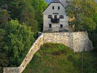 Vellenberg Castle