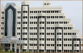 Vellore Institute