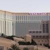 Venetian In Vegas